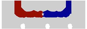 Burmese American Community Institute