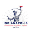 CityOfIndianapolis_Logo_DPW